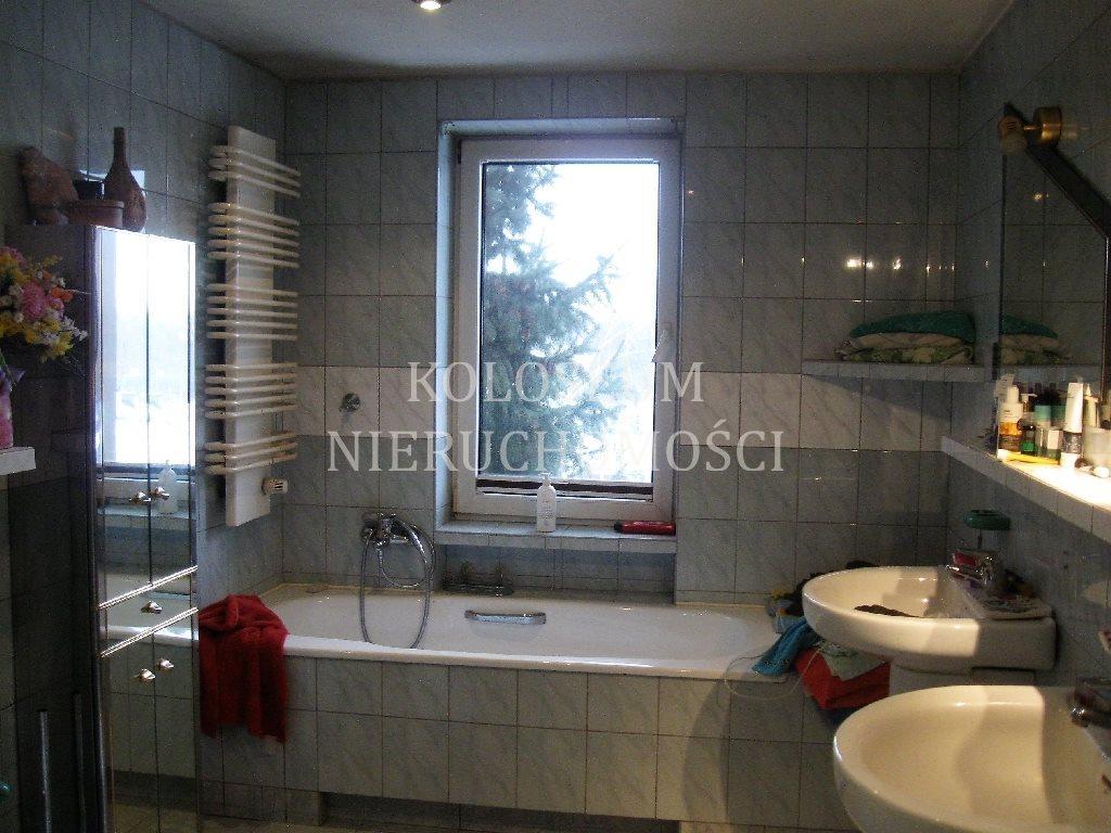 Dom na sprzedaż Łódź, Radogoszcz Zachód, 11 Listopada  350m2 Foto 8