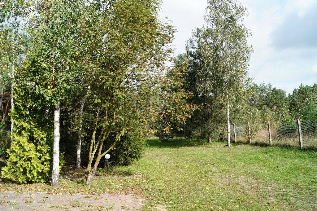 Dom na sprzedaż Osieczek  250m2 Foto 10