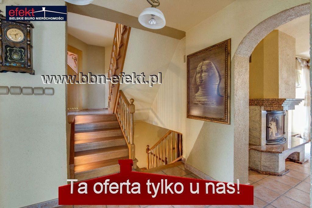 Dom na sprzedaż Grodziec  220m2 Foto 11