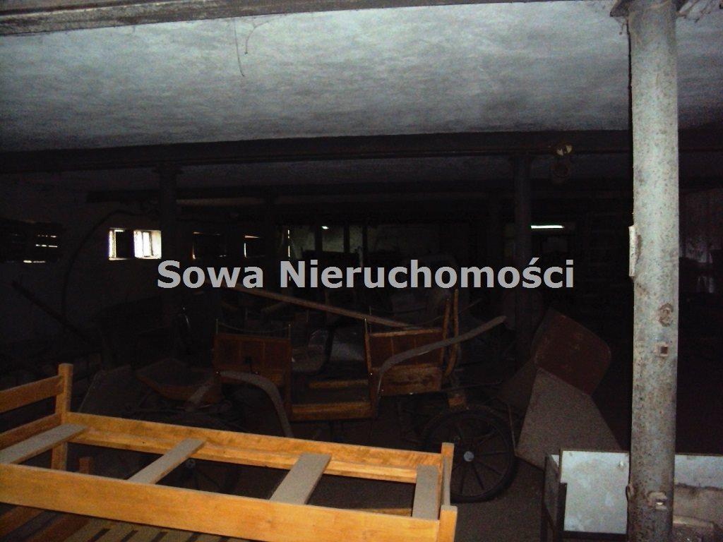 Magazyn na sprzedaż Sierpnica  1400m2 Foto 10