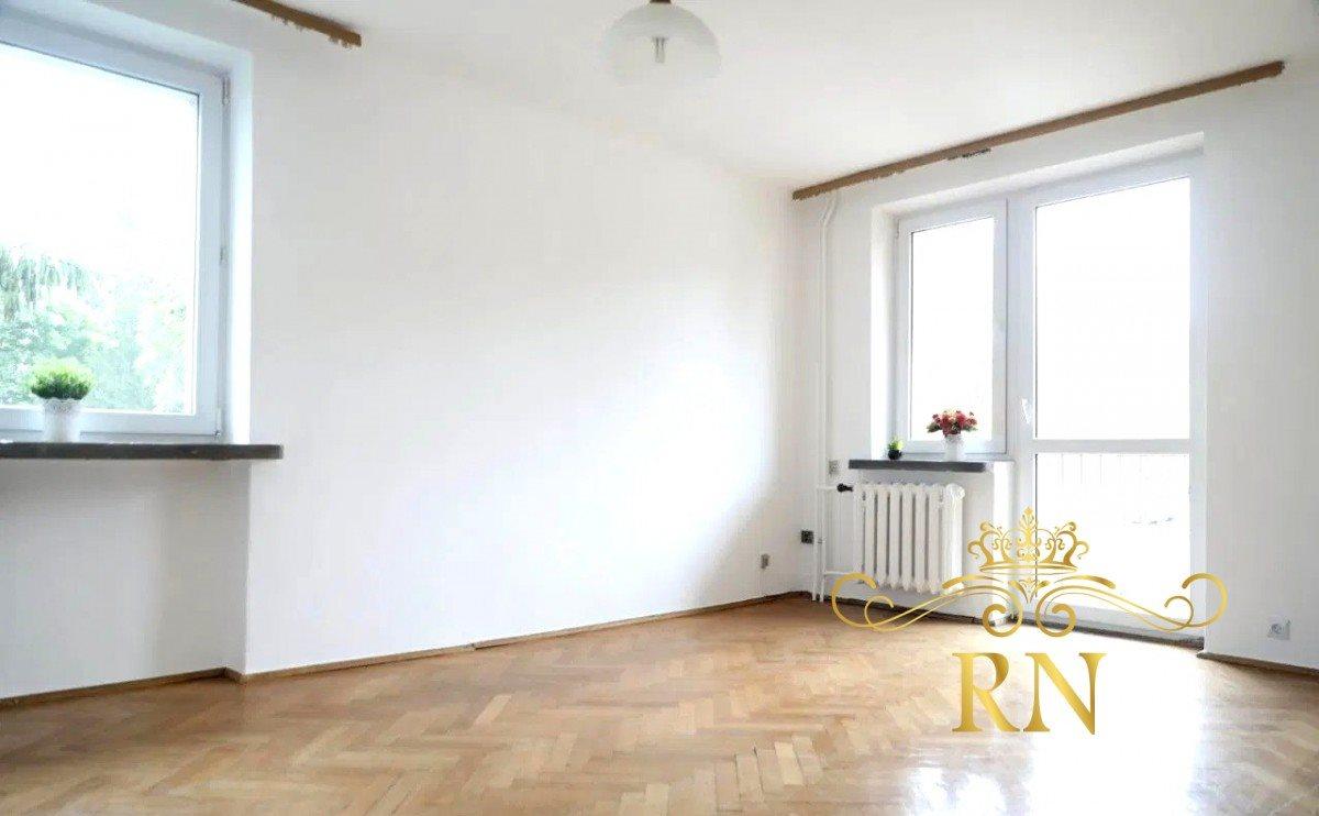 Mieszkanie czteropokojowe  na sprzedaż Lublin, Wieniawa  74m2 Foto 1