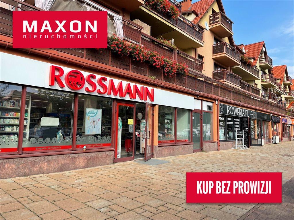 Lokal użytkowy na sprzedaż Wrocław-Krzyki, Partynice, zwycięska  394m2 Foto 1