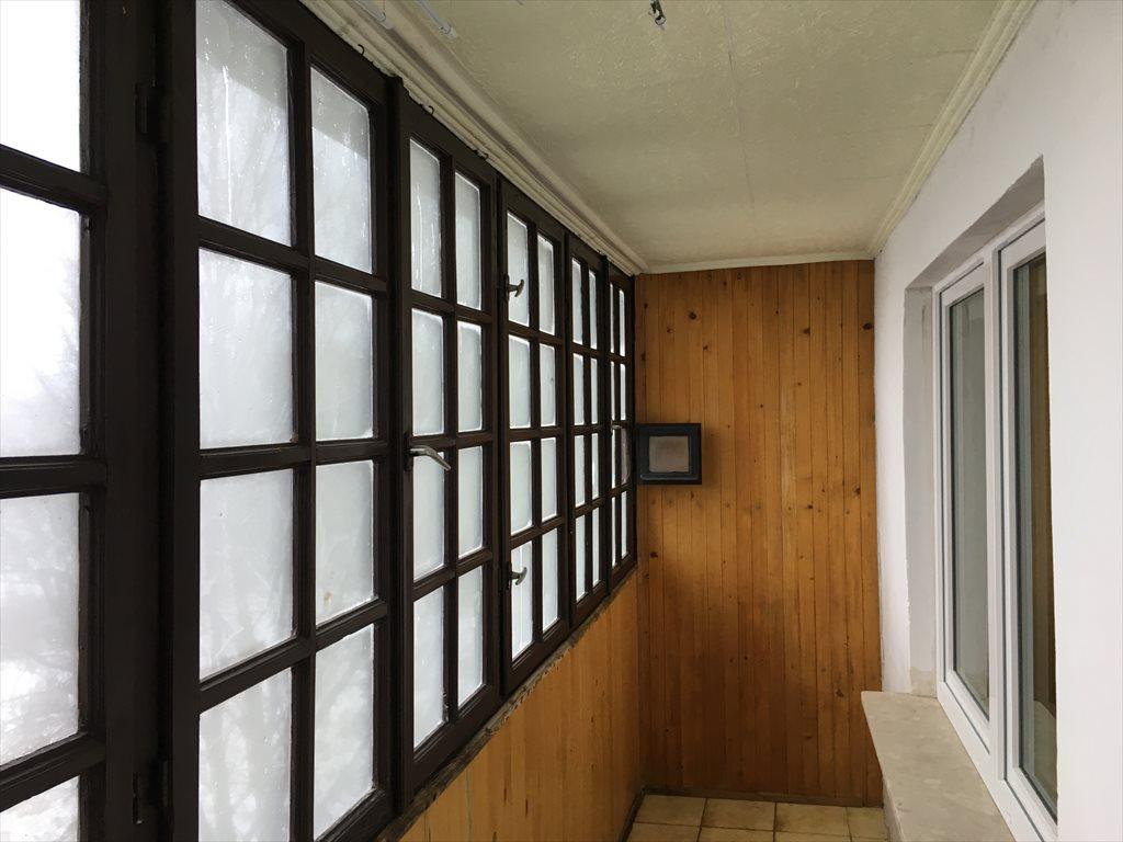 Mieszkanie trzypokojowe na sprzedaż Wałcz, Centrum, Nowomiejska 23  59m2 Foto 14