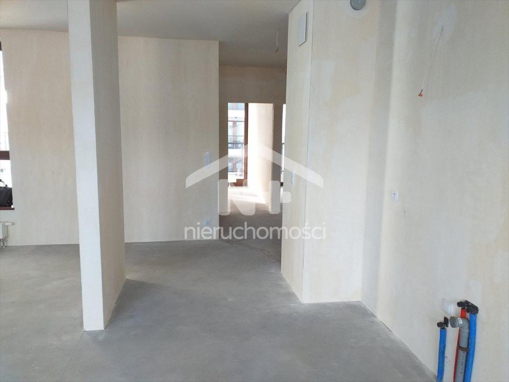 Mieszkanie czteropokojowe  na sprzedaż Warszawa, Wola, Krochmalna  112m2 Foto 3