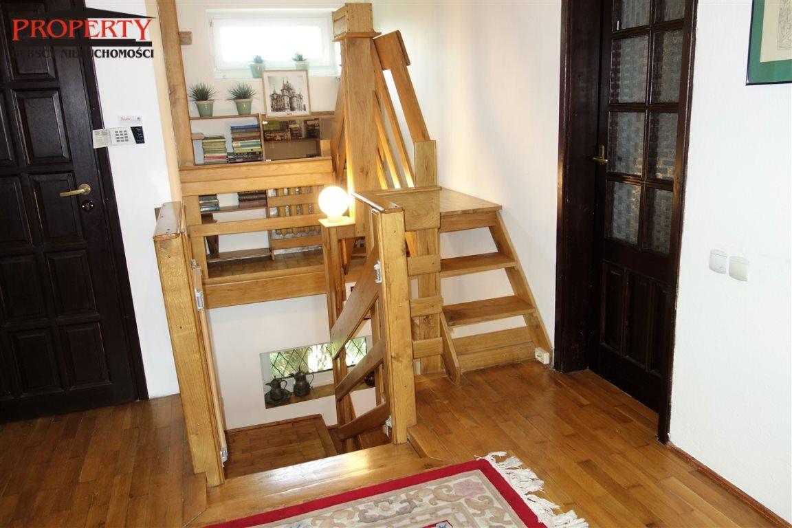 Dom na sprzedaż Łódź, Bałuty, Rogi, Arturówek/Rogi  225m2 Foto 11