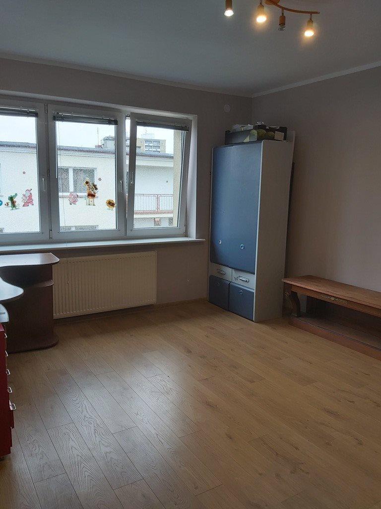 Dom na sprzedaż Szczecin, Pogodno  190m2 Foto 7