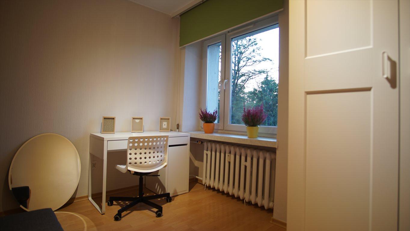 Pokój na wynajem Gliwice, Śródmieście, Jasnogórska 5  10m2 Foto 12