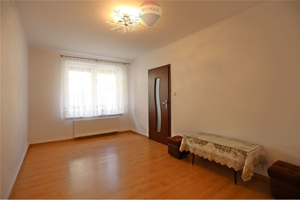 Dom na wynajem Częstochowa, Pionierów  60m2 Foto 10