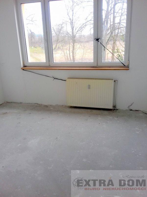 Mieszkanie czteropokojowe  na sprzedaż Przemysław  67m2 Foto 5