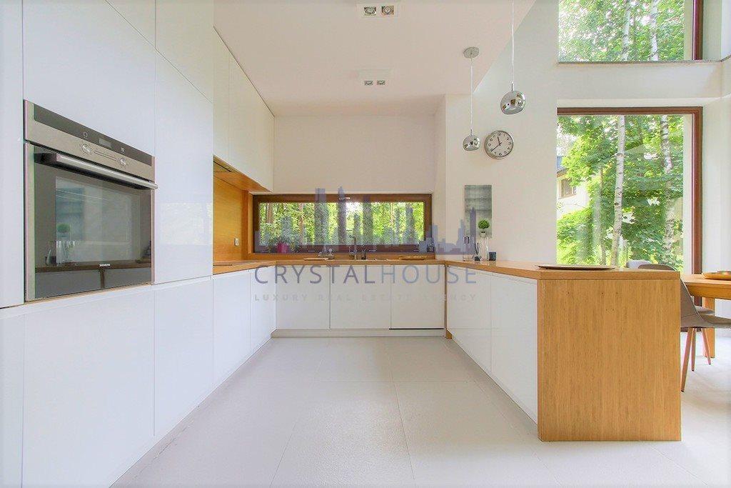 Dom na sprzedaż Osowiec  226m2 Foto 4