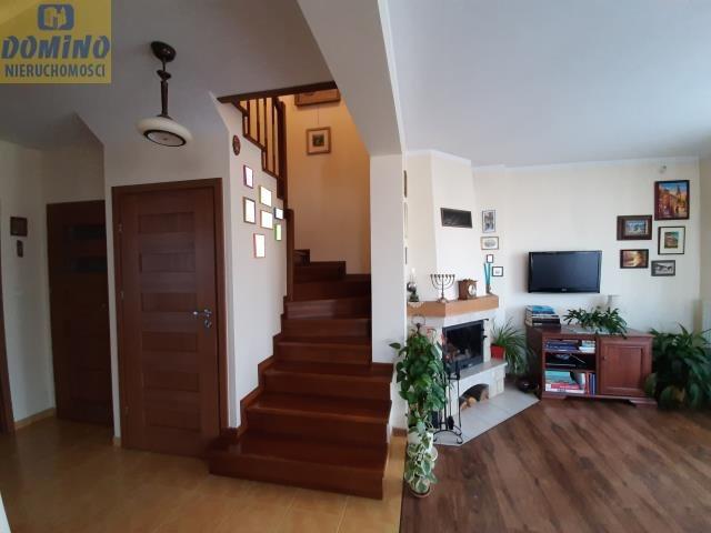 Dom na sprzedaż Rzeszów, Budziwój  98m2 Foto 10