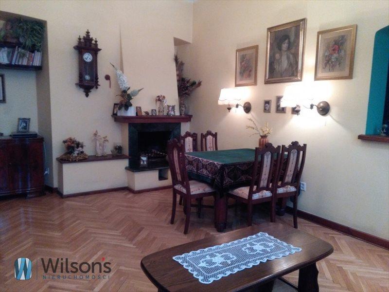 Mieszkanie na sprzedaż Radom, Marii Curie-Skłodowskiej  174m2 Foto 1