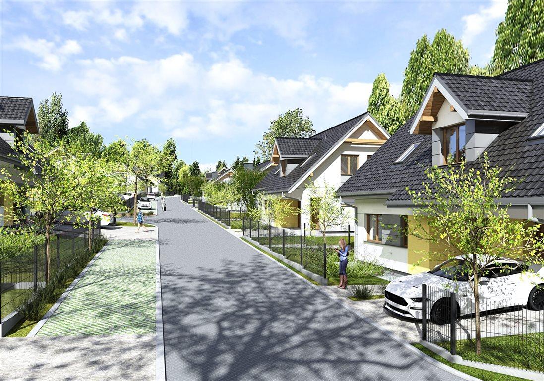 Dom na sprzedaż Ptakowice  166m2 Foto 9