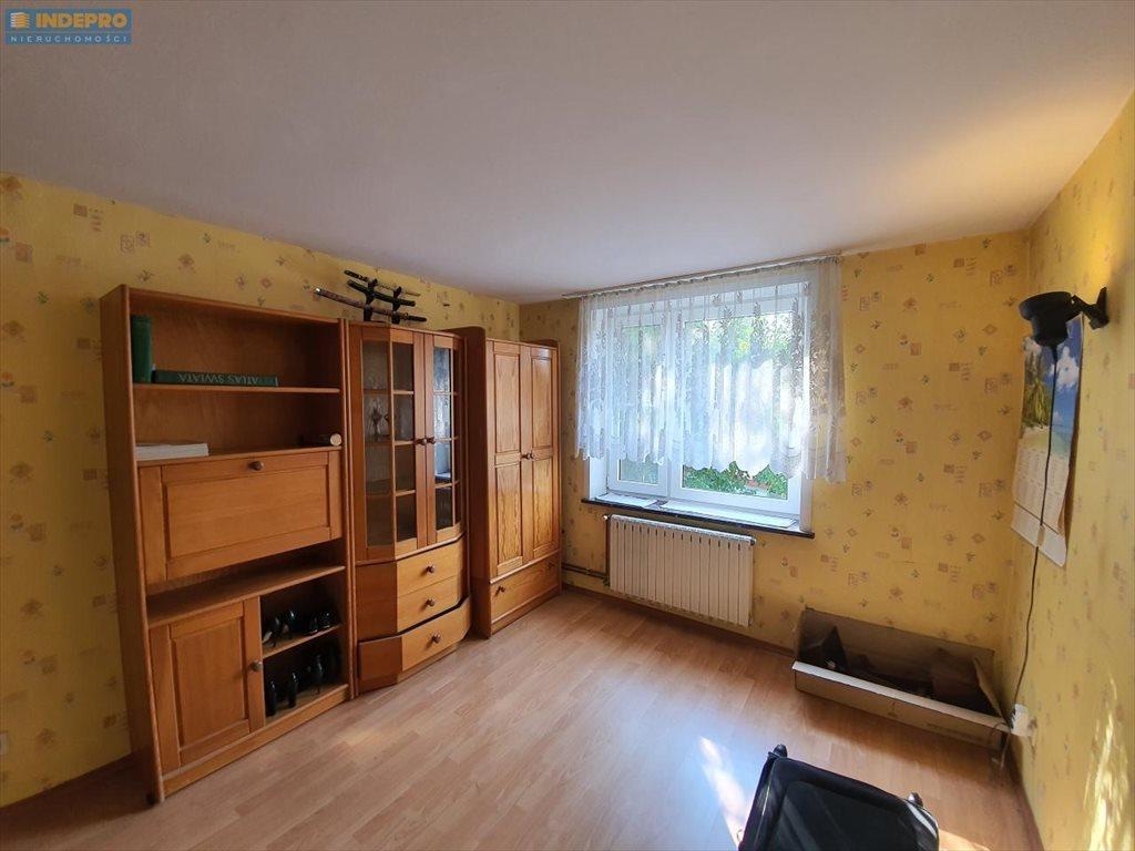 Dom na sprzedaż Włocławek, Południe, Kapitulna  200m2 Foto 6