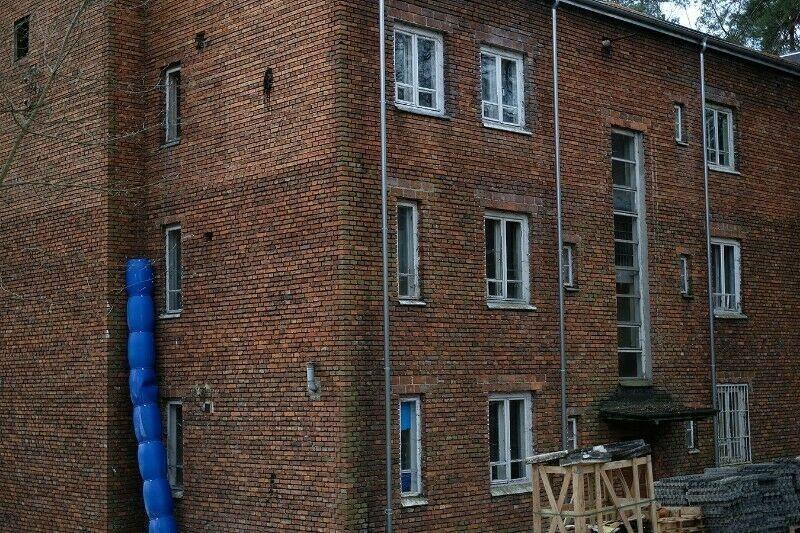 Dom na sprzedaż Wiązowna  523m2 Foto 1