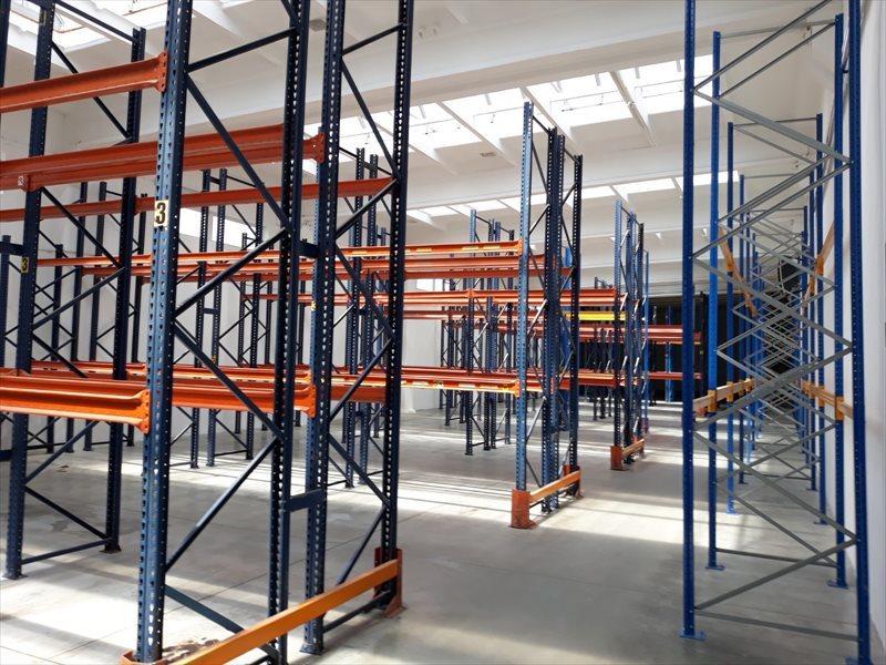 Lokal użytkowy na sprzedaż CHŁODNIA - 1200 m2 - rzeszów  1200m2 Foto 6