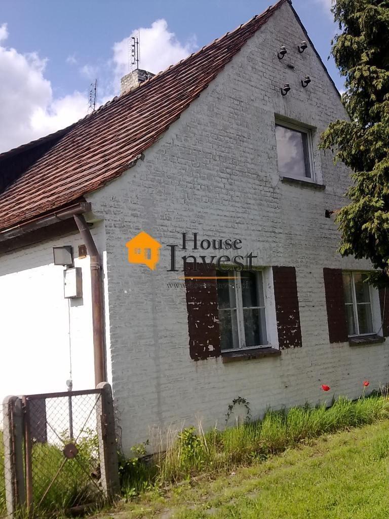 Dom na sprzedaż Wrocław, Psie Pole, Jutrosińska  110m2 Foto 5