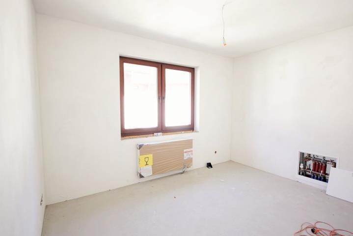 Dom na sprzedaż Warszawa, Wawer, Anin, IV Poprzeczna  180m2 Foto 6