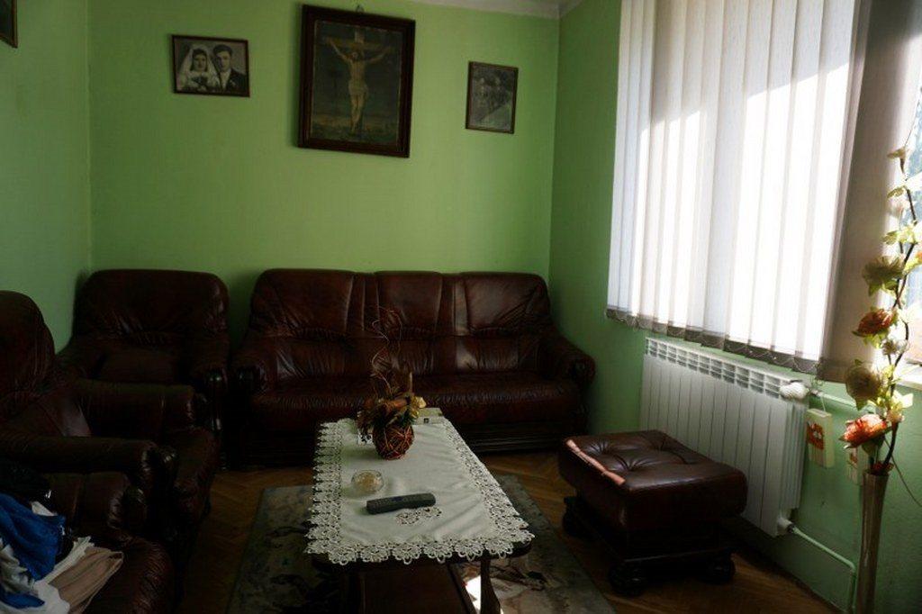 Dom na sprzedaż Gorzyce, Pańska  180m2 Foto 7