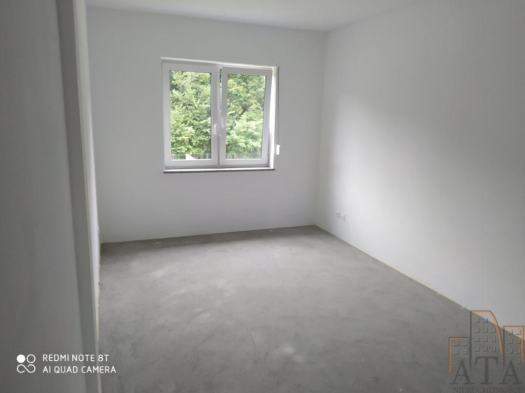 Dom na sprzedaż Domaszczyn  120m2 Foto 8