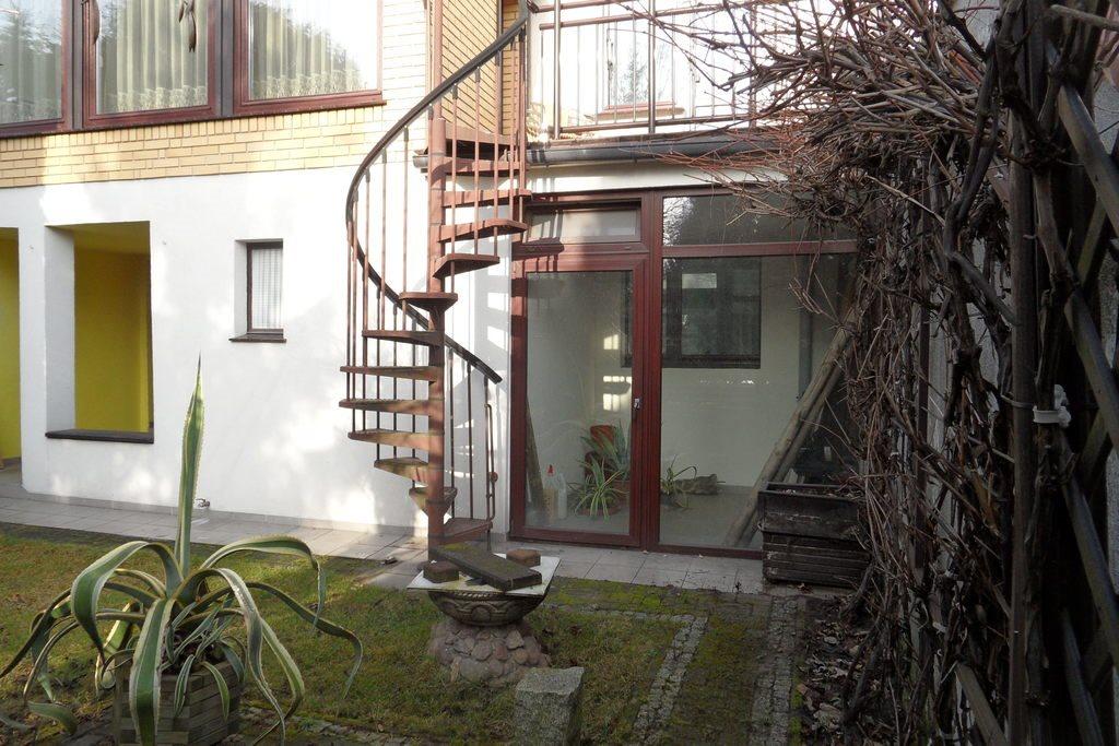 Dom na sprzedaż Śrem, Leona Wyczółkowskiego  180m2 Foto 5