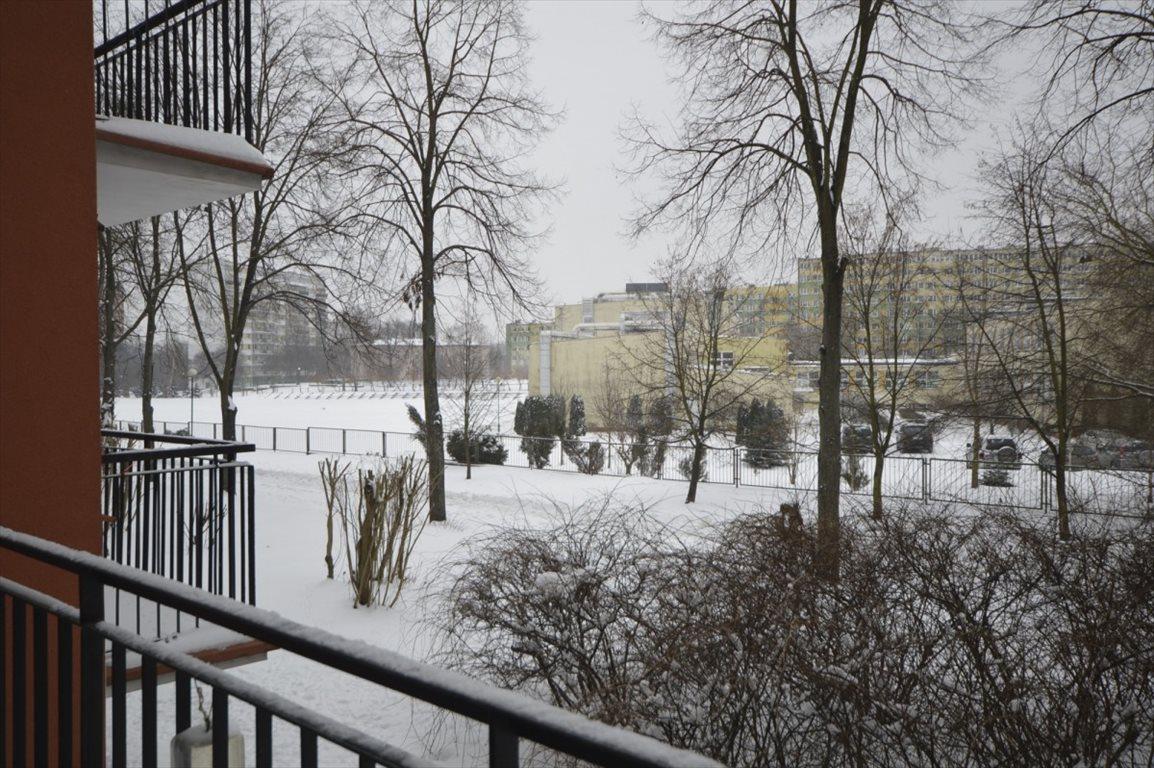 Mieszkanie dwupokojowe na sprzedaż Lublin, Czuby, Gościnna  50m2 Foto 6
