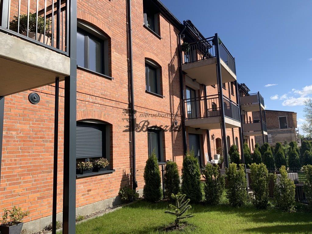 Mieszkanie na sprzedaż Skarbimierzyce  145m2 Foto 2