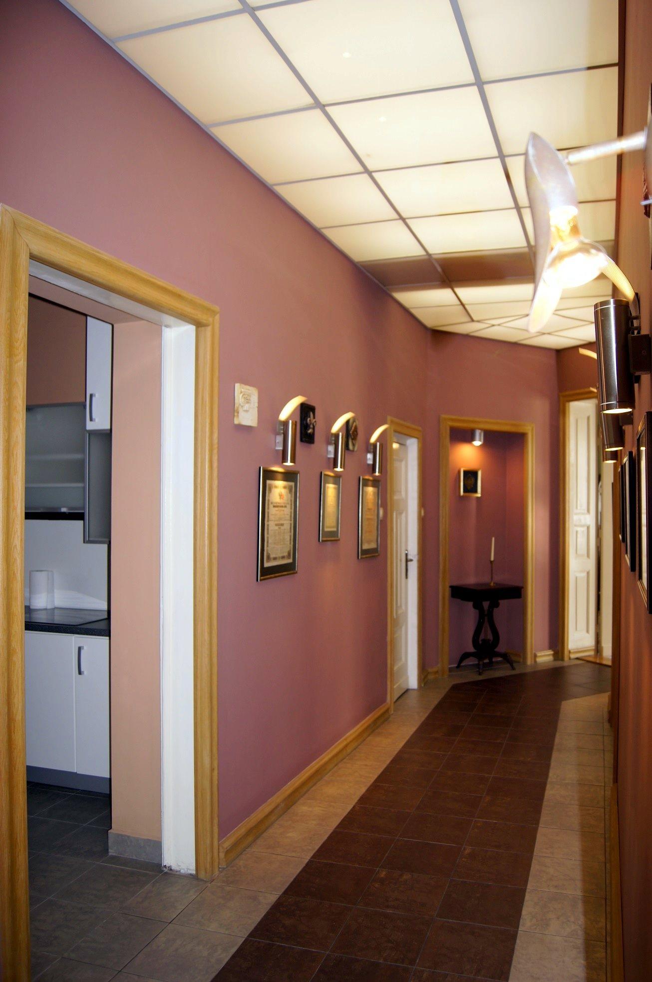 Mieszkanie trzypokojowe na sprzedaż Katowice, Centrum, 3 Maja Okolice  110m2 Foto 8