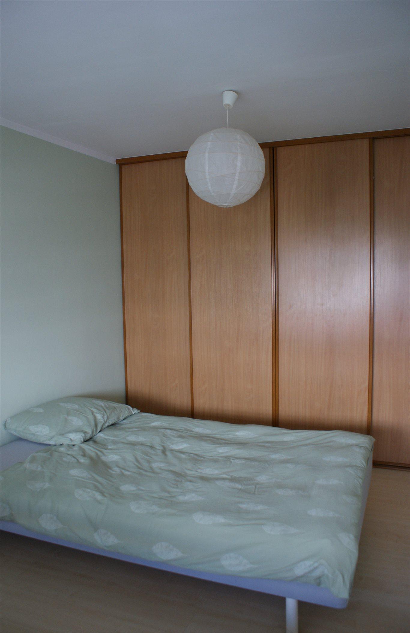 Mieszkanie dwupokojowe na sprzedaż Poznań, Rataje, Os. Piastowskie, Juracka 14  44m2 Foto 5