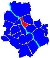 Lokal użytkowy na sprzedaż Warszawa, Praga-Północ  428m2 Foto 6
