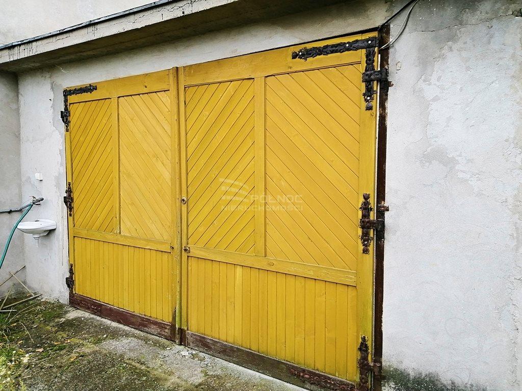Dom na sprzedaż Bałdrzychów  100m2 Foto 13