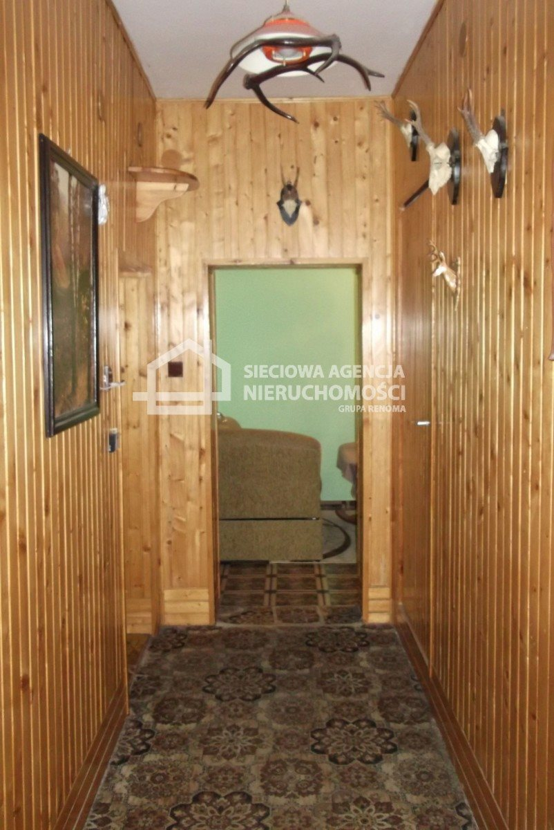 Dom na sprzedaż Chojnice  212m2 Foto 11