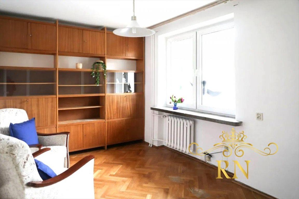 Mieszkanie czteropokojowe  na sprzedaż Lublin, Wieniawa  74m2 Foto 5