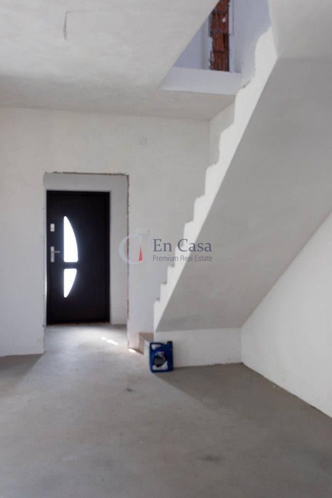 Dom na sprzedaż Kajetany  260m2 Foto 8