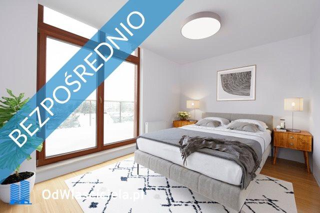 Mieszkanie czteropokojowe  na sprzedaż Gdynia, Chwarzno-Wiczlino, Niemena 7B  93m2 Foto 4