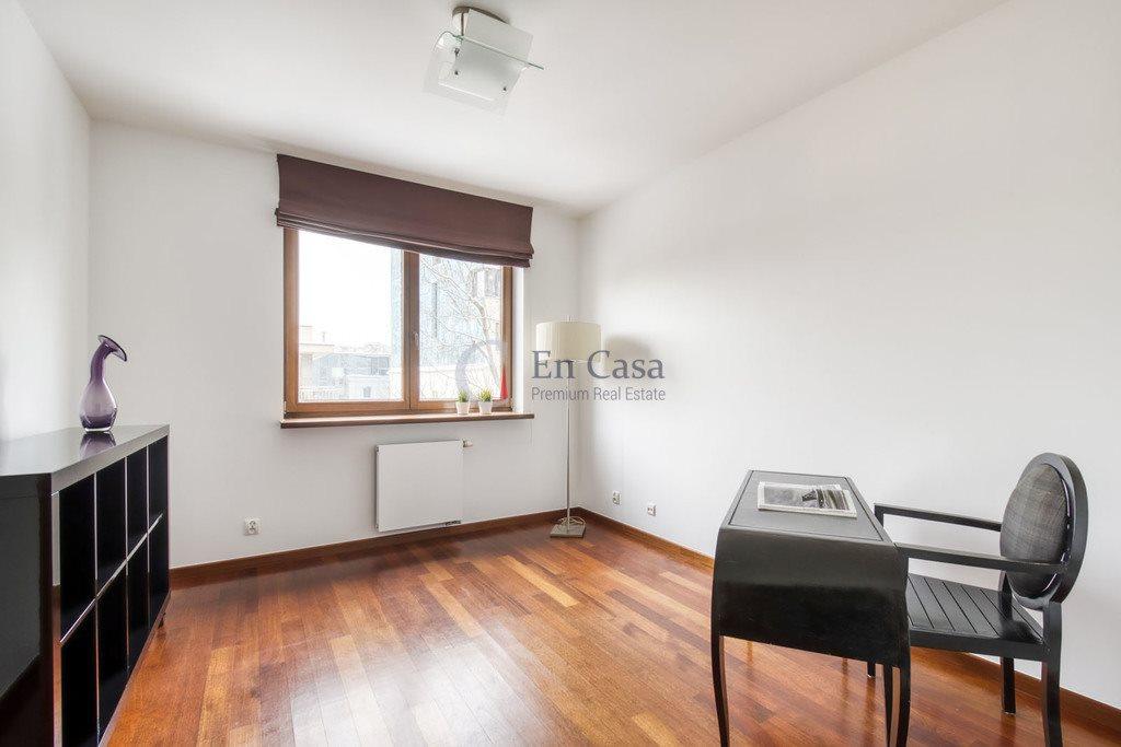 Mieszkanie trzypokojowe na sprzedaż Warszawa, Śródmieście, Powiśle, Dobra  75m2 Foto 10