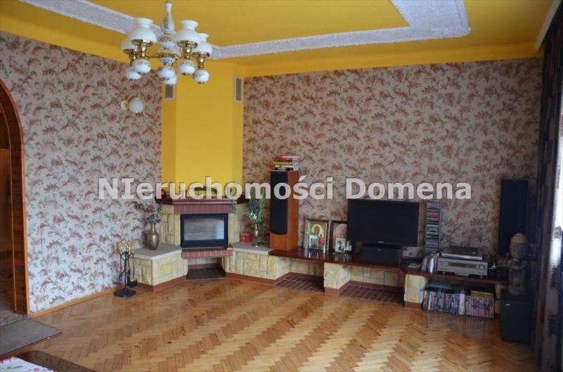 Dom na sprzedaż Tomaszów Mazowiecki  200m2 Foto 2
