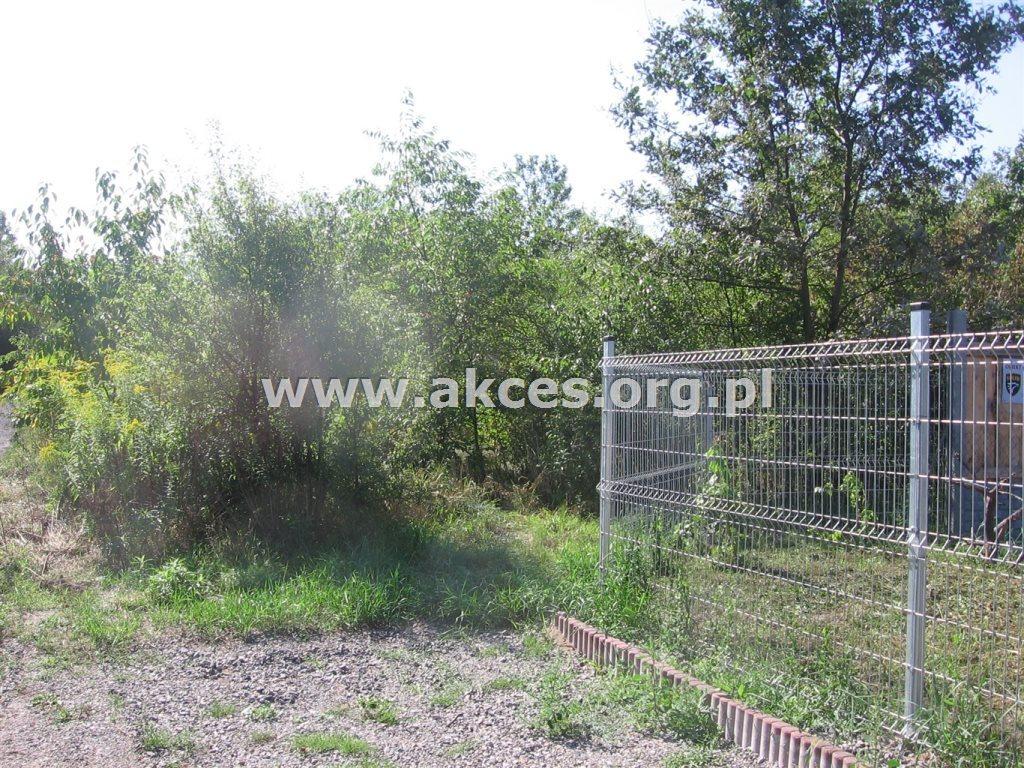 Działka budowlana na sprzedaż Łoś, Łoś, Polna  933m2 Foto 5