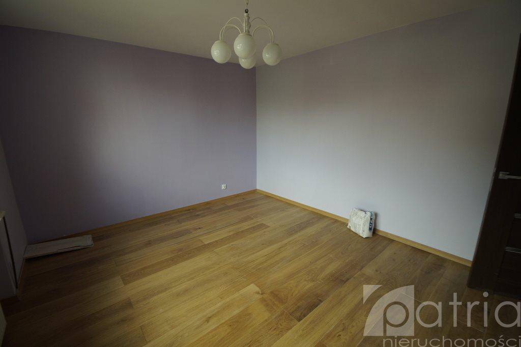 Dom na sprzedaż Szczecin, Gumieńce  380m2 Foto 2