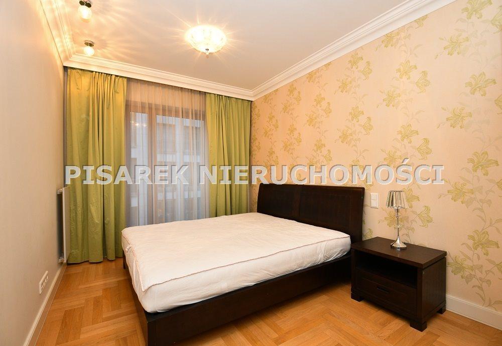 Mieszkanie na sprzedaż Warszawa, Śródmieście, Centrum, Górskiego  180m2 Foto 10
