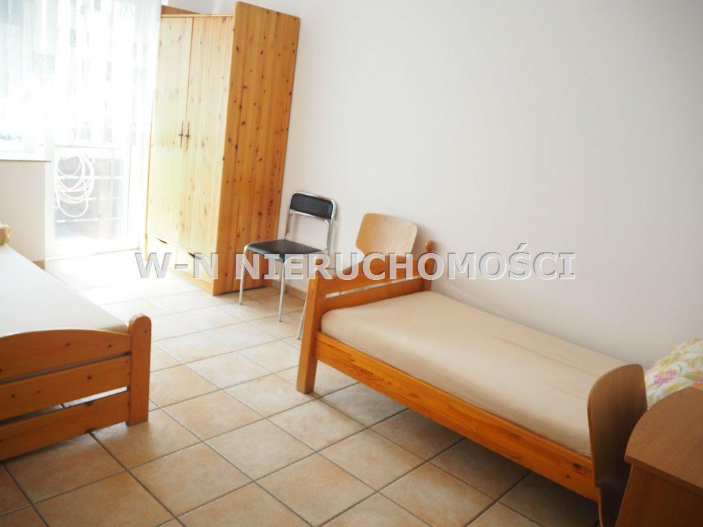 Dom na wynajem Głogów, Piastów  130m2 Foto 8