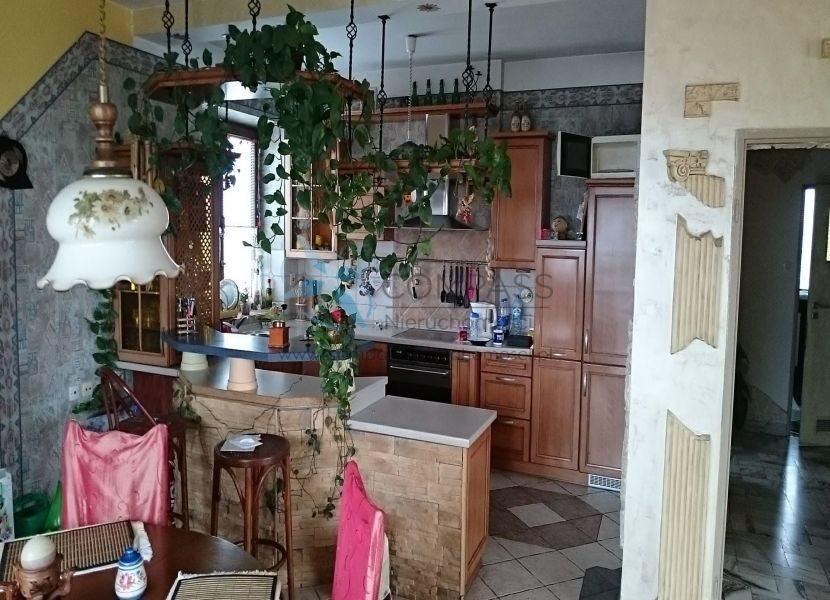 Dom na sprzedaż Baranowo  351m2 Foto 6