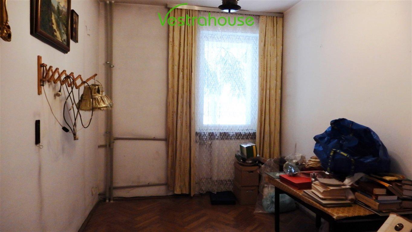 Mieszkanie dwupokojowe na sprzedaż Warszawa, Mokotów, Sielce, Sielecka  54m2 Foto 3