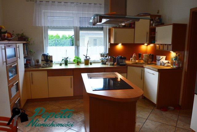 Dom na sprzedaż Pobiedziska, Biskupice  184m2 Foto 6