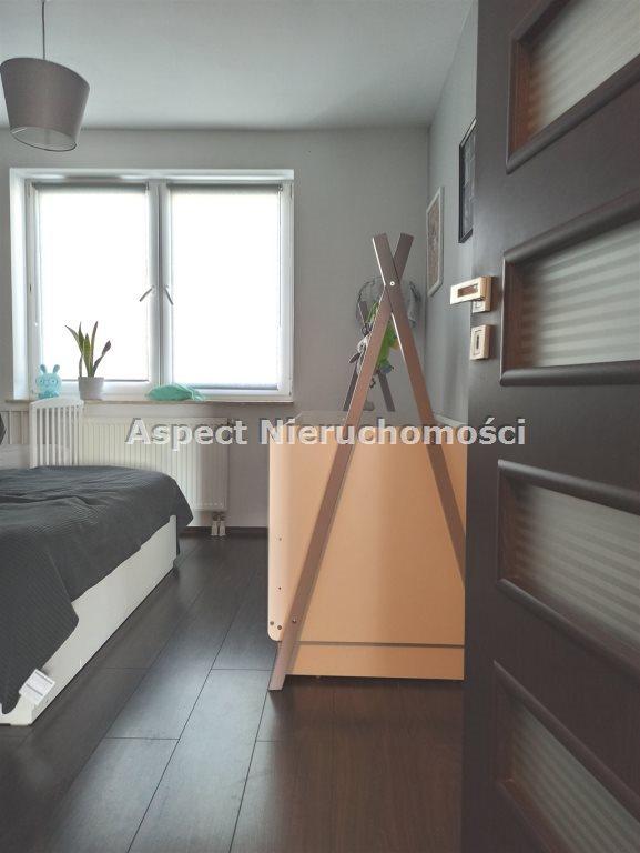 Mieszkanie trzypokojowe na sprzedaż Radom, Gołębiów  74m2 Foto 9