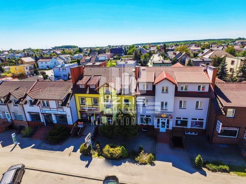 Dom na sprzedaż Starogard Gdański  258m2 Foto 2