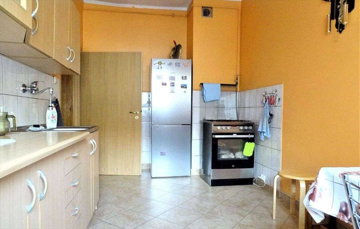 Mieszkanie czteropokojowe  na sprzedaż Bytom, ul. juliusza kossaka  64m2 Foto 3
