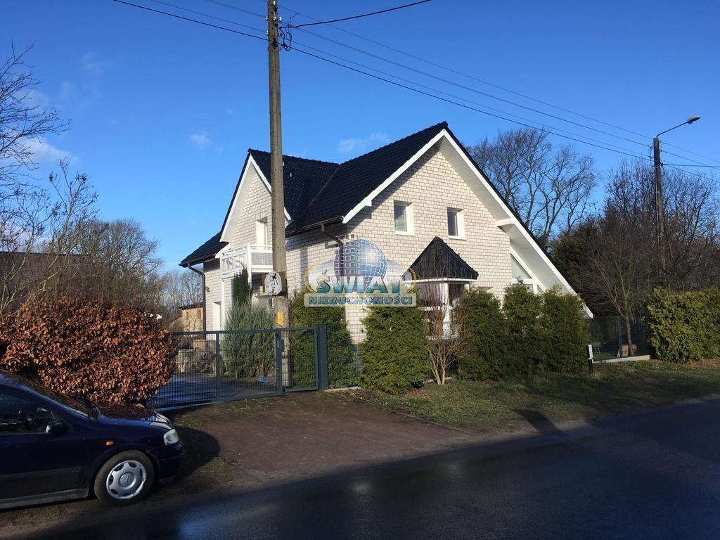 Dom na sprzedaż Choszczno  300m2 Foto 13