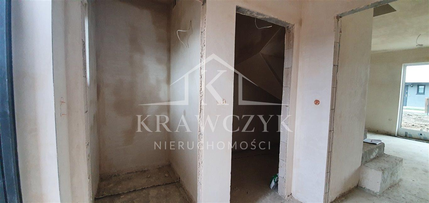 Dom na sprzedaż Bezrzecze  110m2 Foto 4