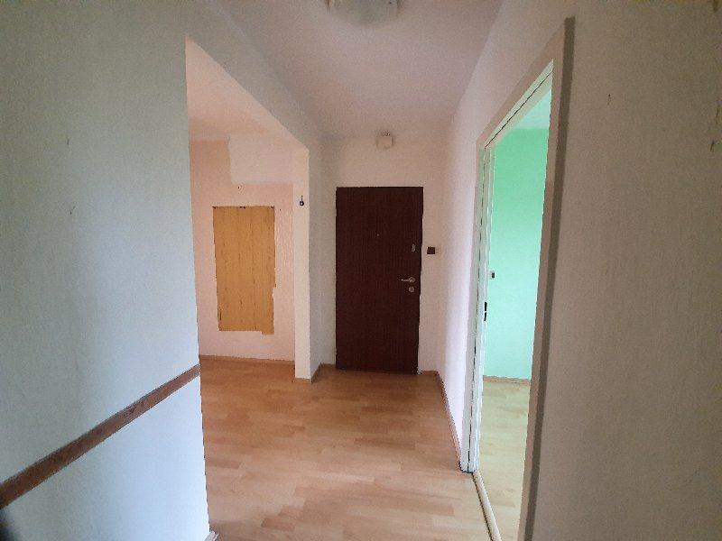 Mieszkanie trzypokojowe na sprzedaż Częstochowa, Północ  61m2 Foto 9
